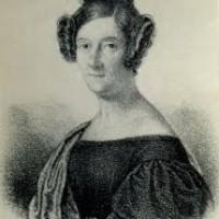 Angela Veronese