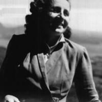 Giuseppina Re foto@Archivio Storico Unità