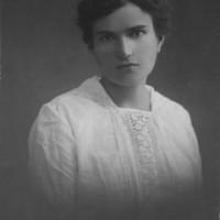 Margherita Bartalini
