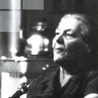 Teresa Viarengo