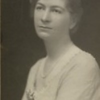 Ethel Anderson
