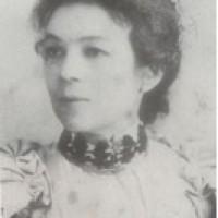 Barbara Baynton