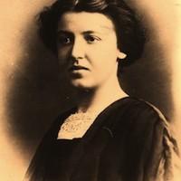 Clelia Lollini
