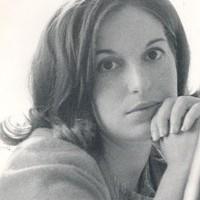 Raffaella Lamberti
