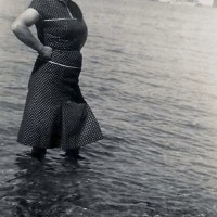 Rosa Mazzola