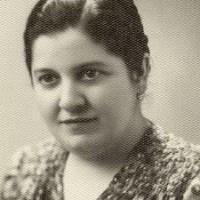 Luisa Saracca