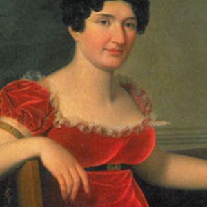 Antonietta Fagnani Arese