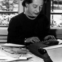 Wanda Bontà