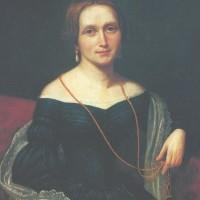 Camilla Collett, 1939