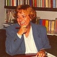 Annarita Buttafuoco (foto di Susanna Giaccai)