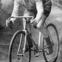 Alfonsina Morini Strada