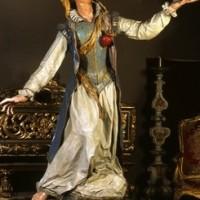 Santa Caterina da Genova