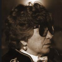 Margherita De Simone