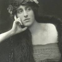 Vita Sackville-West