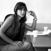 Maria Grazia Cutuli (immagine tratta dal sito della Fondazione)