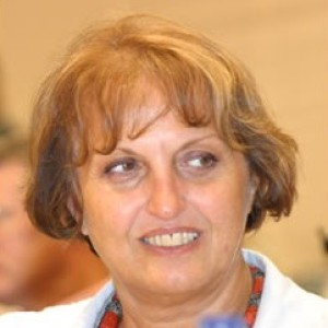 Fiorella Ghilardotti