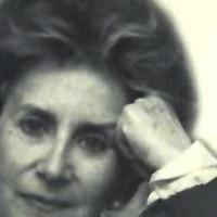 Camilla Cederna