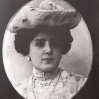 Luisa De Filippo