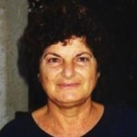 Michela Buscemi