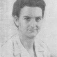 Nadia Gallico Spano