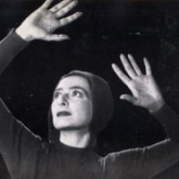 Rosalia Chladek