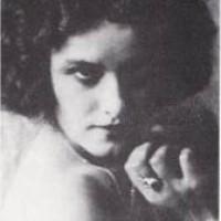 Liliana Castagnola
