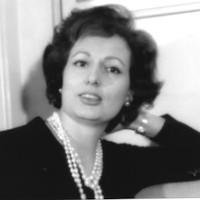 Giovanna Giaconia Terranova
