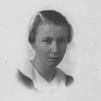 Olga Villa
