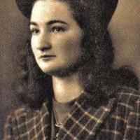 Amedea Zanarini