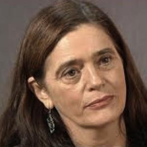 Mercedes Doretti