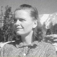 Julia Bowan Robinson