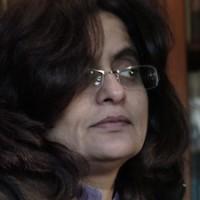 Nilofar Akmut