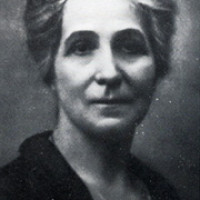 Lina Borgo