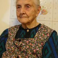 Maria Mattivi
