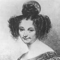 Bianca Milesi