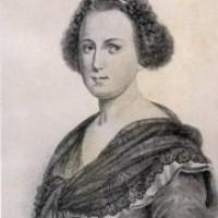Eleonora de Fonseca Pimentel