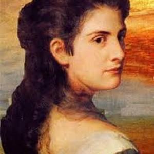 Antonietta De Pace