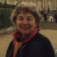 Mariella Loriga Gambino
