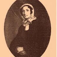 Laura Solera Mantegazza