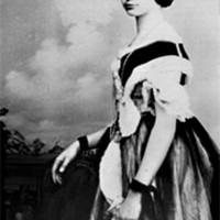 Ada Augusta Byron Lovelace