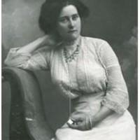 Maria Alberti Boschetti