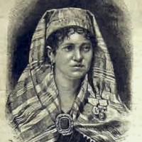 Carla Serena