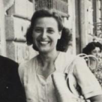 Maria Teresa Achiardi