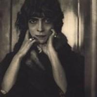 Luisa Casati fotografata da Man Ray
