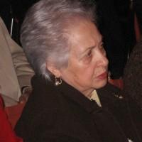 Antonietta Renda