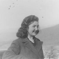 Vanda Bianchi