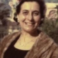 Rosa Canonici D'Acierno