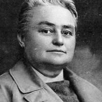 Maria Giudice