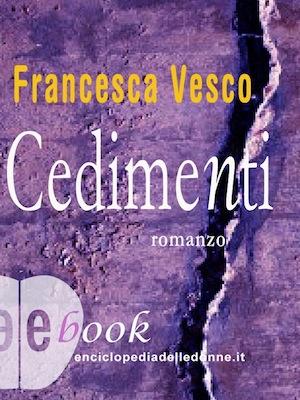 cover_per sito_cedimenti