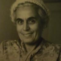 Albina Messeri